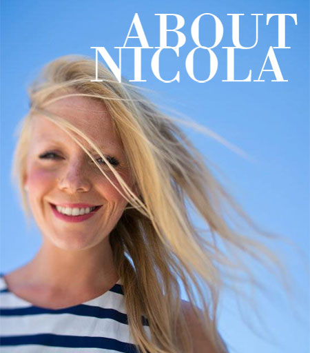 about_nicola